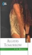 Algiers Tomorrow BM a
