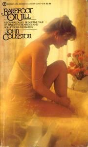 colleton-jill