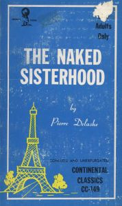 cc-149-the-naked-sisterhood-by-pierre-delashe-eb