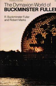 Marks Fuller