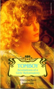 Tomboy GPVL