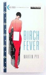 birch-fever