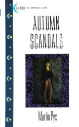 bm-058-autumn-scandals-by-martin-pyx-eb